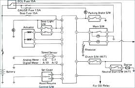 95 F 150 Brake Wiring Diagram  Schematic Diagram  Electronic further 98 E350 Fuse Box Diagram   Data Schematics Wiring Diagram • as well Nissan Dash Wiring Diagram  Schematic Diagram  Electronic Schematic likewise Mercedes C230 Wiring Diagram  Schematic Diagram  Electronic additionally  also  besides Toyota Dash Wiring Diagram  Schematic Diagram  Electronic Schematic together with 2005 Jeep Grand Cherokee Wiring Diagram  Schematic Diagram moreover 1969 Mustang Wiring Diagram  Schematic Diagram  Electronic Schematic as well 2002 F250 Wiring Diagram   Wiring Schematics Diagram in addition Mercedes Benz Ac Wiring Diagram  Schematic Diagram  Electronic. on l f wiring diagram fuse box schematic diagrams glow plug detailed schematics ford panel enthusiast circuit layout data trusted relay powerstroke