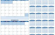 Excel Examples Xls Spreadsheet Calendar Template Excel Melo In Tandem Co Xls