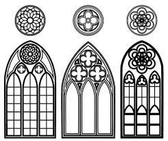 why stained glass windows are vital to