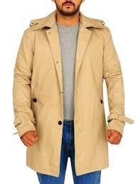 long coat for men beige trench coat light brown trench coat long coat mens uk long
