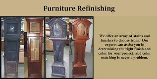 ackerman s furniture service furniture repair refinishing