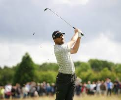 Dupont world golf amateur
