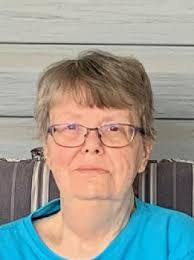Obituary for Myra (Hanson) Rambough   Barbot Funeral Home