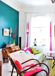 Bright Living Room Ideas Best Bright Living Room Decoration