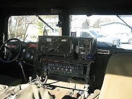 2004 porsche cayenne fuse box diagram tractor repair wiring porsche boxster wiring diagram likewise 2004 porsche cayenne turbo wiring diagram likewise 2008 acura rl wiring