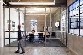 industrial design office. How To Design Home Office Industrial