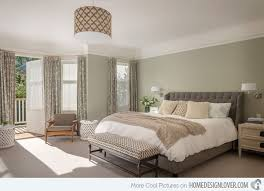 Relaxing Bedroom Color Schemes soothing bedroom color schemes