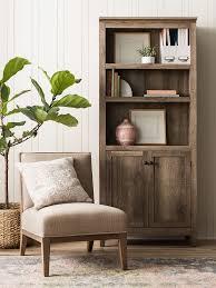 mid century office furniture. Chic Ways To Store \u0026 Display Mid Century Office Furniture E