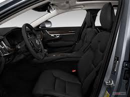 2018 volvo s90 interior. interesting 2018 2018 volvo s90 interior photos to volvo s90 interior