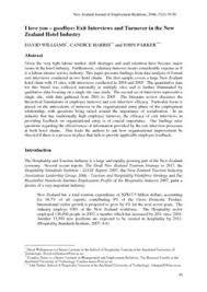 scholarships essay writing pdf sample