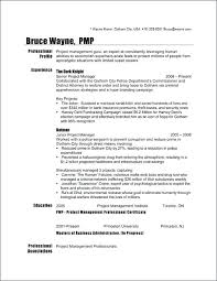 Pmo Resume Samples Best of Best Pm Funny Images On Project Management Business Batman Project