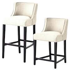 fabulous counter height bar stools with arms this picture here upholstered counter height chairs with