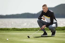 Designer Golf Clothing Sale Designer Golf Clothes For Men And Women Top Brands Teepeg