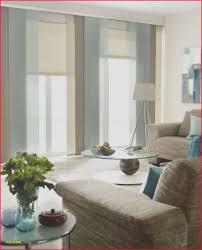 37 Luxus Gardinen Schlafzimmer Modern Konzept