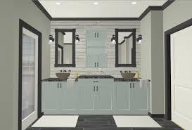 Small Picture Home Designer 2017 Bathroom Webinar YouTube