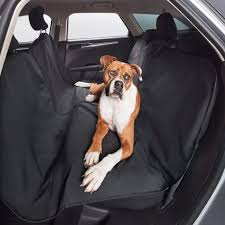 dog car seat cover covers hammock