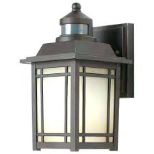 singular outdoor oil lamps torches pictures ideas
