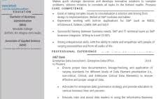 Edit Resume 24 Best Resume Editing Services To Buy Online Fiverr