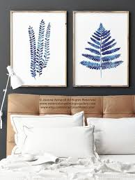 Small Picture Best 20 Wall art prints ideas on Pinterest Printable wall art