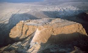 decoding the ancient tale of mass suicide in the judaean desert decoding the ancient tale of mass suicide in the judaean desert aeon essays