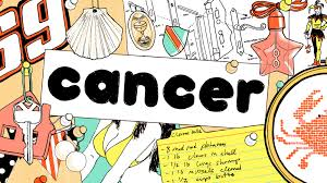 Cancer Love Chart 2018 Monthly Horoscope Cancer November 2019 Vice