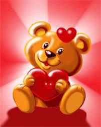 Decent Image Scraps: Teddy Bear Animation | Animierte emoticons, Liebe gute  nacht grüße, Liebe gif