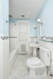 Best Bath Decor bathroom laminate tile : dc metro Laminate Tile Flooring bathroom transitional with tiled ...
