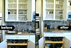 organizing your kitchen best way to organize kitchen cabinets best way to organize kitchen choose the