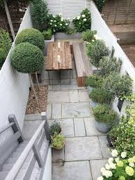 Small Picture Top 25 best Fulham ideas on Pinterest Modern garden design