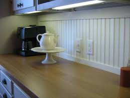 inexpensive kitchen lighting. Exellent Inexpensive Click To Enlarge In Inexpensive Kitchen Lighting T