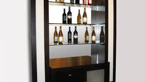 bar Rustic Bar Stools Wonderful Home Bar Furniture Near Me 24