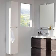 Modern Robe And Towel Hooks Design Necessities Bath