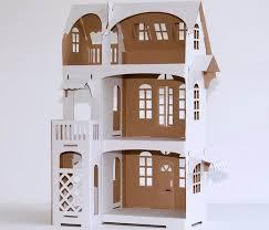 barbie furniture for dollhouse. DIY Barbie Furniture And House Ideas : For Dollhouse G