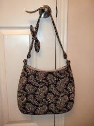 Free Hobo Bag Pattern