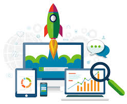 Image result for The Need for SEO Experts for your Business