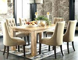 table and chair sets unique dining room tables and chairs dining table and chair set dining room tables with chairs inexpensive patio table and chair