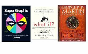 best coffee table books best coffee table books coffee table books