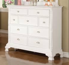 Tall Bedroom Furniture Tall Dressers Furniture Tall Dressers Best For Your Bedroom