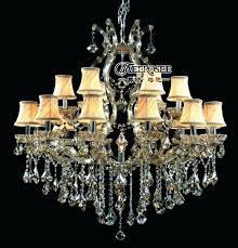 chandelier parts glass crystal chandelier parts suppliers glass chandelier parts amazing mm creative egg shape chandelier