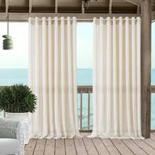 drapes with valance. Save Drapes With Valance A