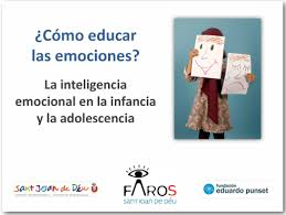 http://www.caib.es/sacmicrofront/archivopub.do?ctrl=MCRST151ZI120742&id=120742