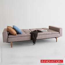 innovation living page