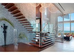 Country Kitchen Vero Beach Vero Beach Fl Homes For Sales Treasure Coast Sothebys