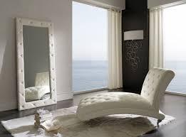 Die Wahl Eines Stuhl Im Schlafzimmer 4 Wichtige Faktoren