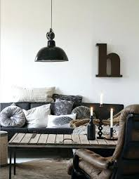 industrial look furniture. Industrial Look Furniture Industrial Look Furniture