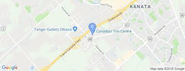 Ottawa Senators Tickets Canadian Tire Centre