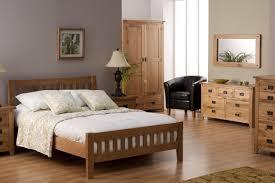 Pics Of Bedroom How To Arrange The Attic Home Caprice Small Bedroom Idolza