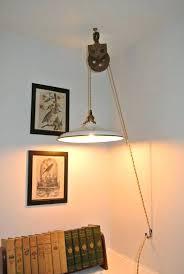 hanging lamp plug into wall impressive pendant lighting ideas top plug in hanging pendant light fixture hanging lamp plug into wall