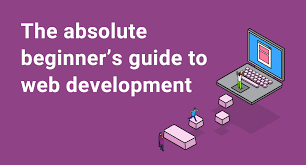Practical Web Design For Absolute Beginners Learn Web Development As An Absolute Beginner 2019 Coder