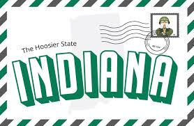 Find indiana health insurance options at many price points. Indiana Car Insurance Indiana Sr22 Insurance The General